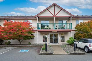 Photo 1: 214 1450 Tunner Dr in Courtenay: CV Courtenay East Condo for sale (Comox Valley)  : MLS®# 888174