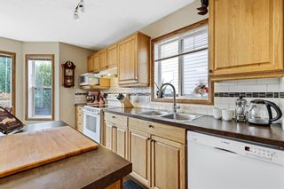 Photo 7: 267 Mt Apex Green SE in Calgary: McKenzie Lake Detached for sale : MLS®# A1121866