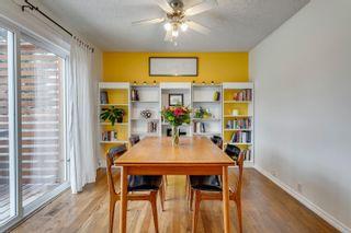 Photo 11: 9238 54 Street in Edmonton: Zone 18 House for sale : MLS®# E4254701