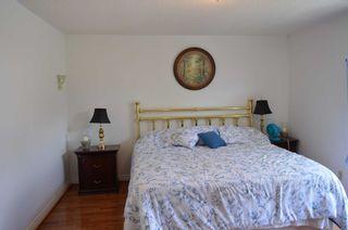 Photo 17:  in Ramara: Brechin House (2-Storey) for sale : MLS®# S4446201