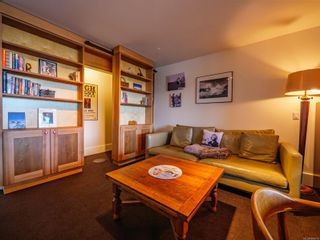 Photo 15: 205 368 Main St in : PA Tofino Condo for sale (Port Alberni)  : MLS®# 866779