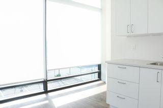 Photo 22: 200 11770 FRASER STREET in Maple Ridge: East Central Office for lease : MLS®# C8039578