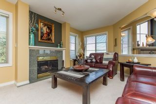 Photo 17: 17 35931 Empress Drive in Abbotsford: 75 Abbotsford East Multi-family for sale