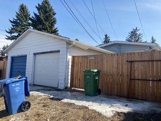 Photo 33: 3914 12 Avenue SW in Calgary: Rosscarrock Duplex for sale : MLS®# A1089004
