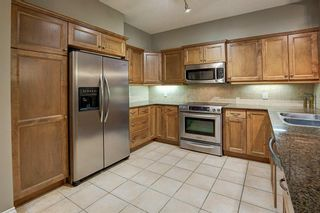 Photo 10: 1316 10221 Tuscany Boulevard NW in Calgary: Tuscany Apartment for sale : MLS®# A1097944