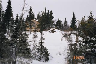 Photo 12: 0 Hares Island View in Bissett: R28 Residential for sale : MLS®# 202120232