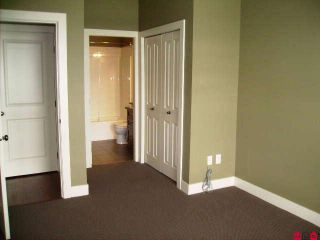 Photo 6: 400 9000 BIRCH Street in Chilliwack: Chilliwack W Young-Well Condo for sale : MLS®# H1002037