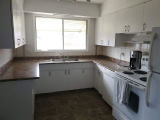 Photo 8: 13536 119 Street in Edmonton: Zone 01 House for sale : MLS®# E4240934