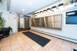 """Photo 6: 406 2142 CAROLINA Street in Vancouver: Mount Pleasant VE Condo for sale in """"WOODDALE"""" (Vancouver East)  : MLS®# R2601295"""