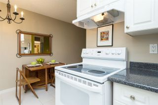 "Photo 11: 103 330 CEDAR Street in New Westminster: Sapperton Condo for sale in ""Crestwood Cedars"" : MLS®# R2101856"