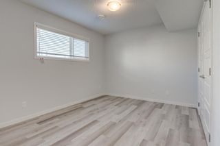 Photo 5: 268 Harvest Hills Way NE in Calgary: Harvest Hills Row/Townhouse for sale : MLS®# A1069741