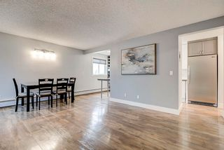 Photo 15: 320 24 JUBILEE Drive: Fort Saskatchewan Condo for sale : MLS®# E4248824
