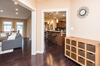 Photo 6: 15880 11 Avenue in Edmonton: Zone 56 House for sale : MLS®# E4245896