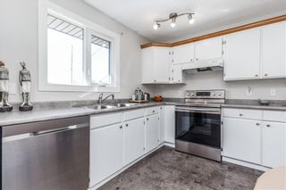 Photo 6: 4115 DOVERBROOK Road SE in Calgary: Dover Detached for sale : MLS®# C4295946