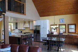 Photo 19: 73 6421 Eagle Bay Road: Eagle Bay House for sale (Shuswap/Revelstoke)  : MLS®# 10214632