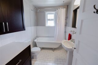 """Photo 20: 715 FOURTH Street in New Westminster: GlenBrooke North House for sale in """"Glenbrooke North"""" : MLS®# R2492416"""
