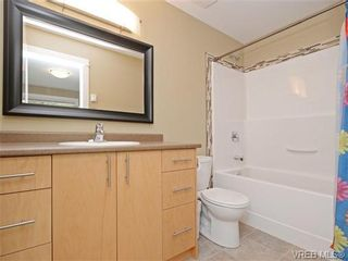 Photo 14: 3358 Radiant Way in VICTORIA: La Happy Valley Half Duplex for sale (Langford)  : MLS®# 739421