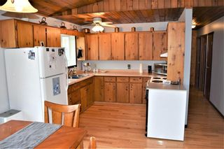 Photo 6: 2 Westview Drive in Lac Du Bonnet RM: R28 Residential for sale : MLS®# 202109975
