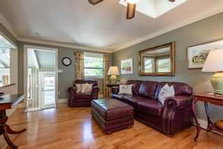 Photo 14: 582 Island Hwy in : CR Campbell River Central House for sale (Campbell River)  : MLS®# 886040