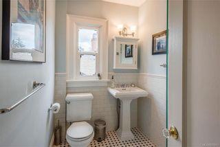 Photo 26: 1737 Hampshire Rd in Oak Bay: OB North Oak Bay House for sale : MLS®# 839871
