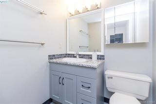 Photo 19: 305 420 Parry St in VICTORIA: Vi James Bay Condo for sale (Victoria)  : MLS®# 828944
