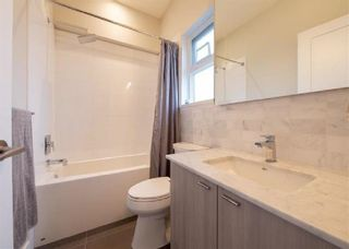 "Photo 13: 514 3090 GLADWIN Road in Abbotsford: Central Abbotsford Condo for sale in ""Hudson's Loft"" : MLS®# R2614099"
