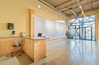 Photo 10: 419 237 E 4TH Avenue in Vancouver: Mount Pleasant VE Office for sale (Vancouver East)  : MLS®# C8040070
