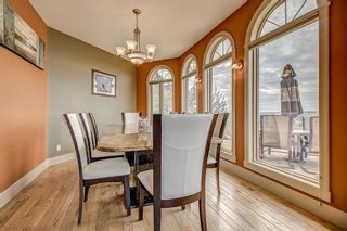 Photo 11: 39 Slopes Grove SW in Calgary: Springbank Hill Detached for sale : MLS®# A1110311