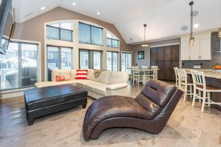 Photo 12: 117 RAINBOW FALLS Bay: Chestermere Detached for sale : MLS®# C4209642