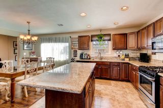 Photo 11: SAN DIEGO House for sale : 3 bedrooms : 7376 Gribble