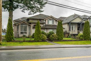 Photo 2: 13328 84 Avenue in Surrey: Queen Mary Park Surrey House for sale : MLS®# R2570534