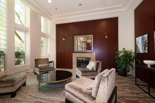 Photo 19: 1007 1288 MARINASIDE CRESCENT in Vancouver: Yaletown Condo for sale (Vancouver West)  : MLS®# R2514095