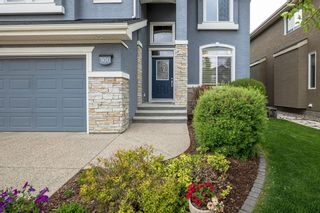 Photo 2: 300 TUSCANY ESTATES Rise NW in Calgary: Tuscany Detached for sale : MLS®# A1118921