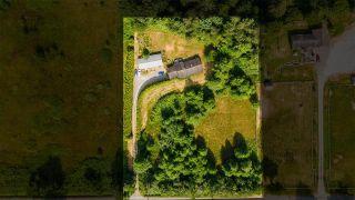 "Photo 24: 9980 280 Street in Maple Ridge: Whonnock House for sale in ""Whonnock"" : MLS®# R2598763"