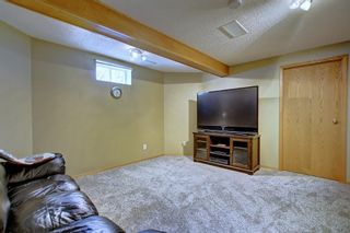Photo 18: 153 SHAWNEE Court SW in Calgary: Shawnee Slopes Detached for sale : MLS®# C4242330