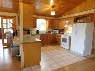 Photo 15: 84078 Highway 591: Rural Clearwater County Detached for sale : MLS®# A1111743