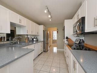 Photo 6: 29 2120 Malaview Ave in : Si Sidney North-East Row/Townhouse for sale (Sidney)  : MLS®# 877397