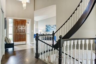 Photo 14: 115 SIGNAL HILL PT SW in Calgary: Signal Hill House for sale : MLS®# C4267987