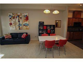Photo 14: #107 3101 34 AV NW in Calgary: Varsity Condo for sale : MLS®# C4054624