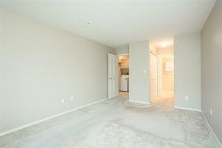Photo 11: 212 3172 GLADWIN Road in Abbotsford: Central Abbotsford Condo for sale : MLS®# R2527856