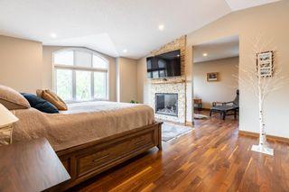 Photo 24: 4303 121 Street in Edmonton: Zone 16 House for sale : MLS®# E4256849