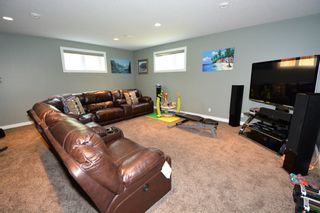 Photo 18: 13547 N 281 Road in Charlie Lake: Lakeshore House for sale (Fort St. John (Zone 60))  : MLS®# R2173325