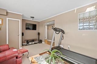 Photo 29: 4513 27 Avenue, in Vernon: House for sale : MLS®# 10240576