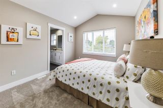 Photo 12: 11938 BLAKELY Road in Pitt Meadows: Central Meadows House for sale : MLS®# R2603344