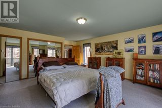 Photo 33: 4921 ROBINSON Road in Ingersoll: House for sale : MLS®# 40090018