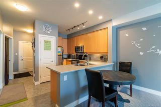 Photo 5: 302D 1115 Craigflower Rd in Esquimalt: Es Kinsmen Park Condo for sale : MLS®# 845187