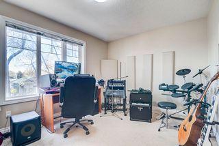 Photo 33: 11915 96 Street in Edmonton: Zone 05 House for sale : MLS®# E4266538