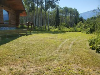 Photo 33: 3560 HOBENSHIELD Road: Kitwanga House for sale (Smithers And Area (Zone 54))  : MLS®# R2620973