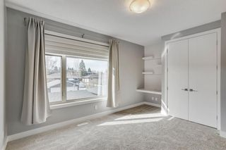 Photo 32: 525A 25 Avenue NE in Calgary: Winston Heights/Mountview Detached for sale : MLS®# A1091924