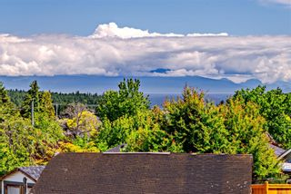 Photo 5: 260 Pine St in : Na Old City House for sale (Nanaimo)  : MLS®# 887104